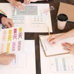 O que é branding estratégico e o que faz uma agência de branding?