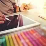 Entenda como o design pode melhorar o posicionamento de marca da sua empresa