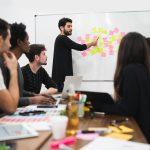 6 Dicas para devolver estratégias de captação de bons leads