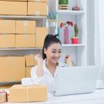 4 Estratégias de vendas para produtos complexos