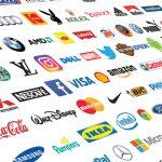 Uma empresa sem identidade visual coloca em risco sua existência