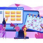 Marketing de conteúdo: por onde começar a desenvolver essa estratégia para um e-commerce?