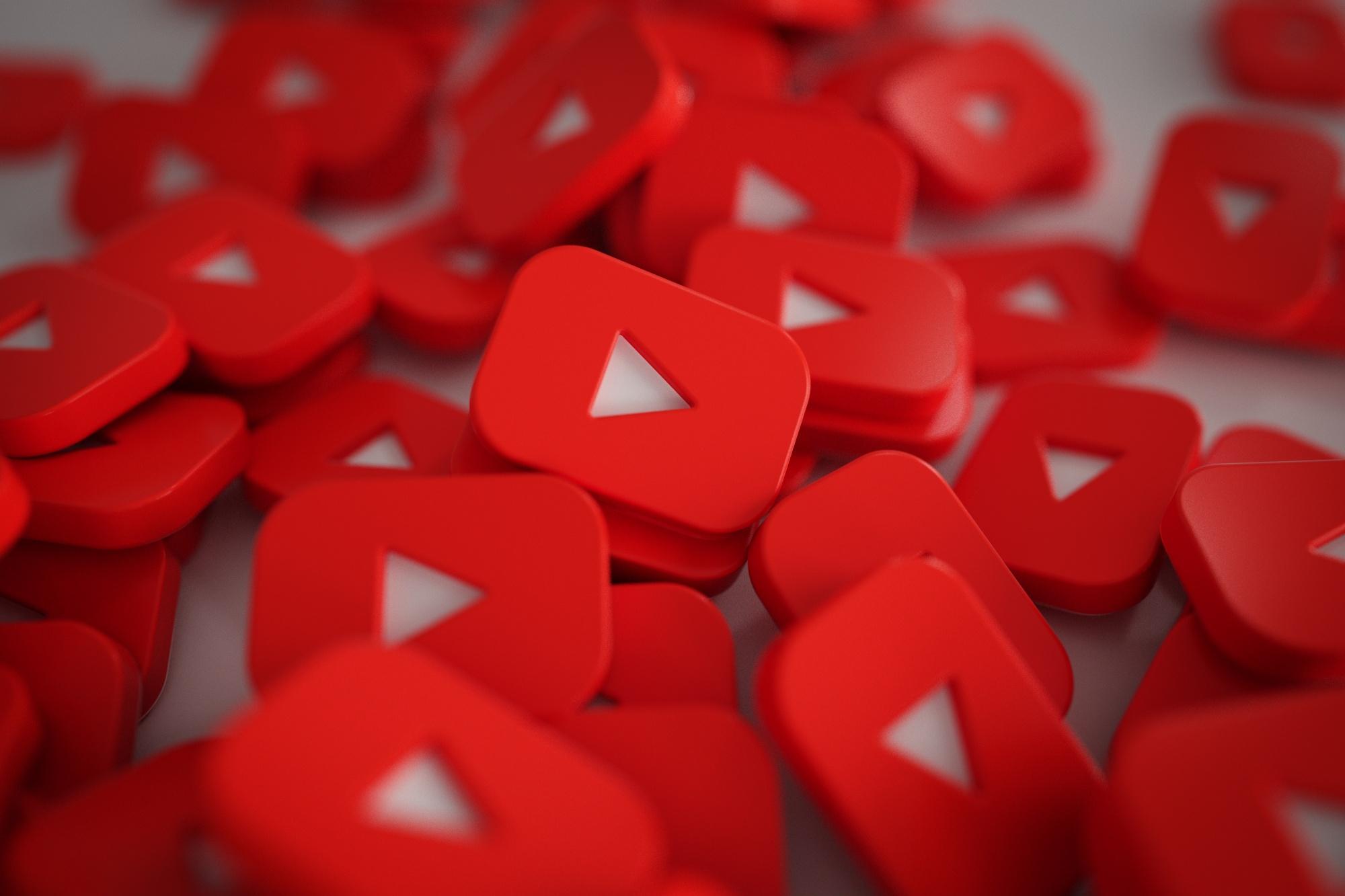 marketing youtube BDDB