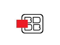 bddb_03.jpg