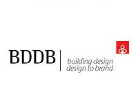 bddb_05.jpg