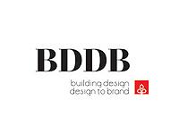 bddb_07.jpg