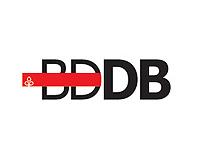 bddb_08.jpg